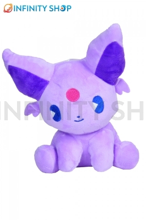Espeon Pastel Color - Pokèmon