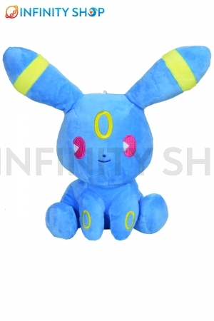 Umbreon Pastel Color - Pokèmon