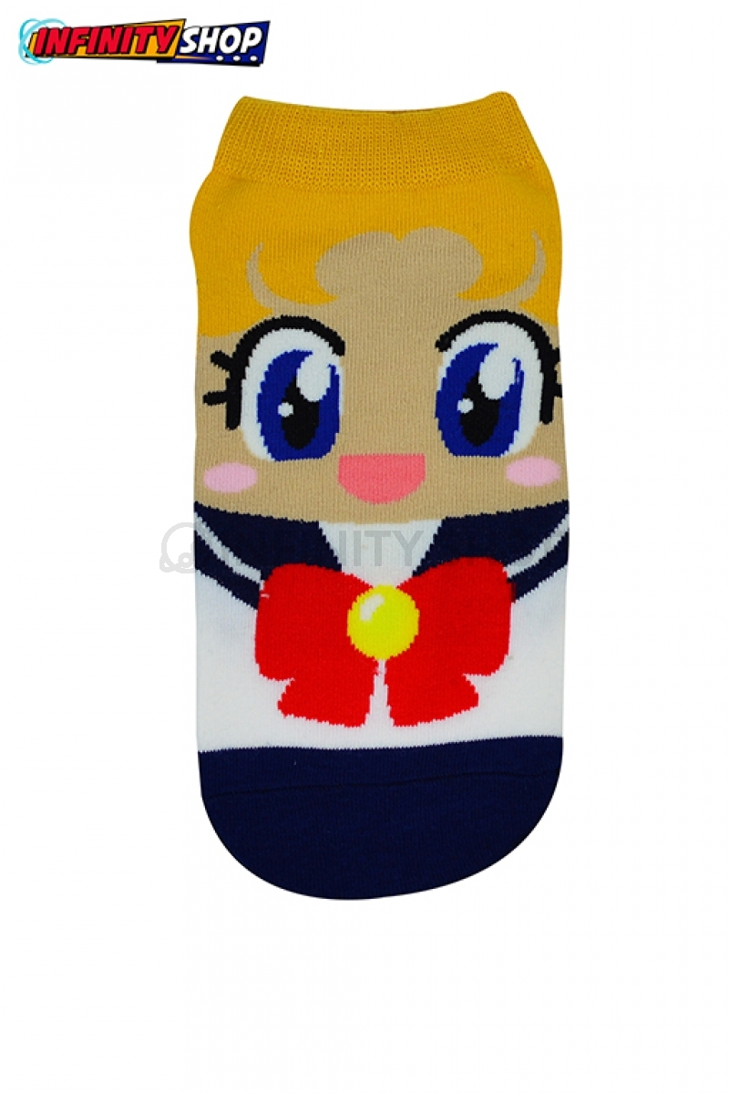 Sailor Moon Calzini