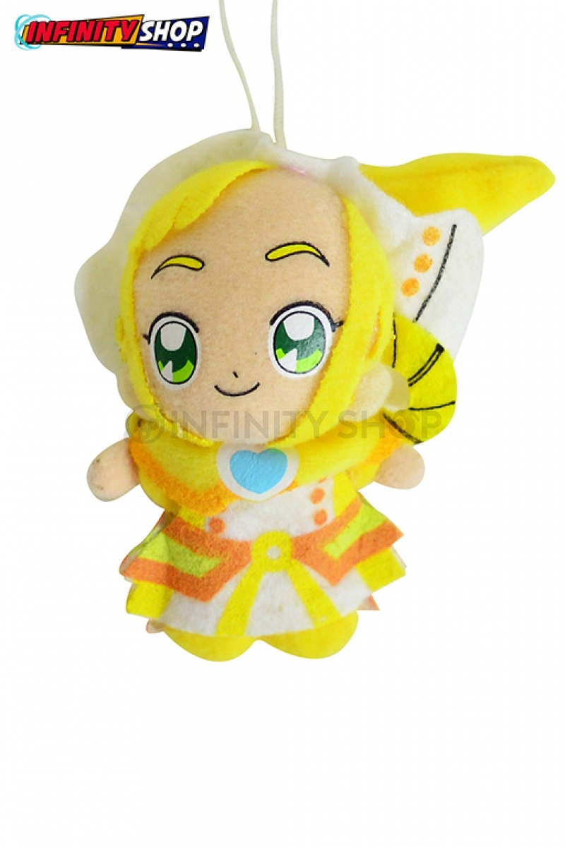 Magica Doremi Plush - Mindy
