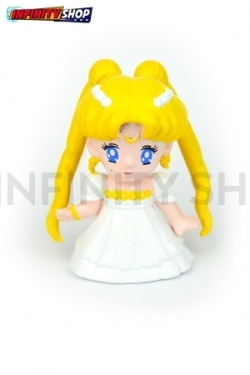 Serenity- Super Deformed Figure